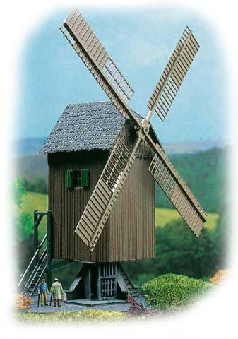 Auhagen Windmill 13282