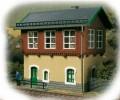 Auhagen Tharandt signal box 11333