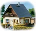 Auhagen House Gabi 11378