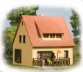 Auhagen House Elke 12237