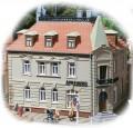 Auhagen Drugstore 12269