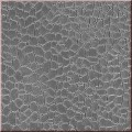 Auhagen Natural stone gray 52427