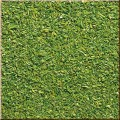Auhagen Scatter material - light green 60802