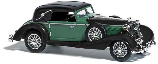 Busch Horch 853 Cabrio 41324