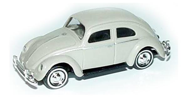 Busch VW Beetle 42761