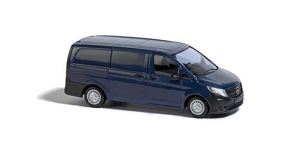 Busch Mercedes Vito 51107