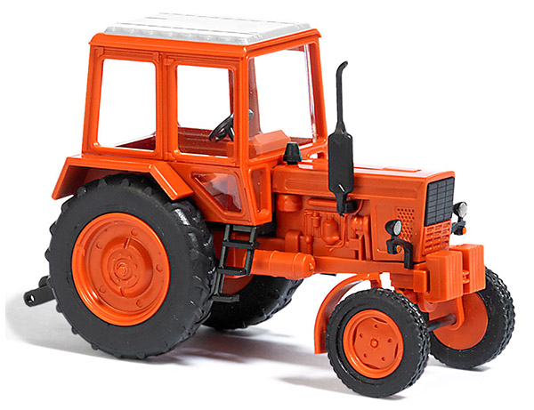 Трактор беларусь видео модели