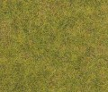 Busch Ground Cover Material: Grass Springtime 1302