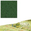 Busch Foliage - thin - dark green 7323