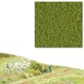 Busch Foliage - spring green 7331