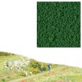 Busch Foliage - dark green 7333