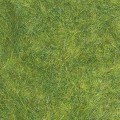 Busch Static wild grass, spring green 7371