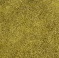 Busch Static wild grass, grain field 7372