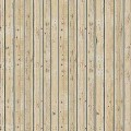 Busch Wood planks 7419