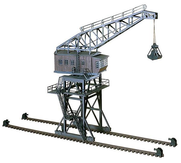 Faller Gantry crane 120162