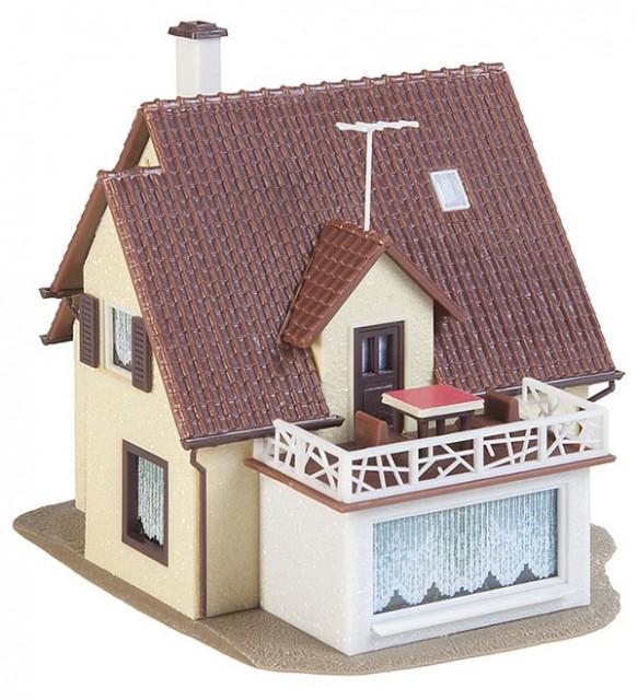 Faller Detached house 131303