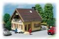 Faller Rural style house 130205
