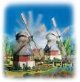 Faller Wind mill 130233