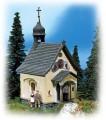 Faller St. Bernhard chapel 130237