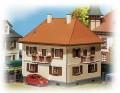 Faller Rosenstraße 2 urban dwelling house 130320