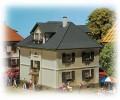 Faller Rosenstraße 3 urban dwelling house 130321