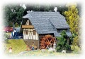 Faller Small Black Forest house 130387
