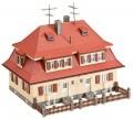 Faller Duplex house 130464