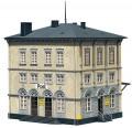 Faller Post office 130933