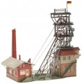 Faller Marienschacht Mine-headgear 130945