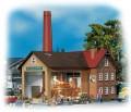 Faller Brewery 130960