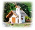Faller Chapel 131218