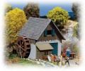 Faller Small mill 131242