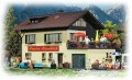 Faller Alps View boarding-house 131293