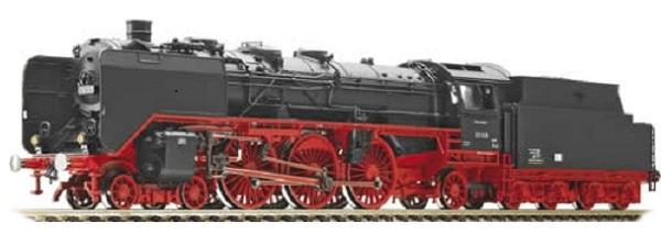 Fleischmann Dampflokomotive BR 03 , 410302