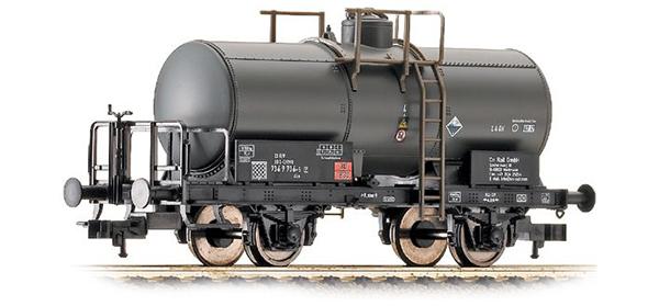 Fleischmann Tank car 'OnRail' , 542615