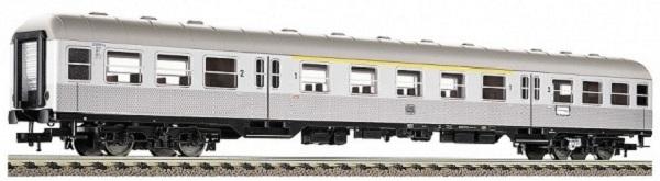 Fleischmann Passenger car 1/2nd class Typ ABnb 703 , 564101