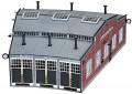 Fleischmann Roundhouse Kit , 6476
