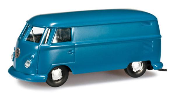 Herpa VW T1 Kasten , 090469
