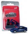 Herpa Opel Kadet E  , 012423