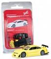 Herpa Opel Calibra DTM  , 012713
