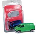 Herpa VW T4 transporter  , 012386-3