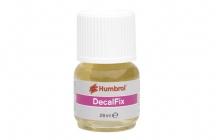 Humbrol Decalfix ,  C6133