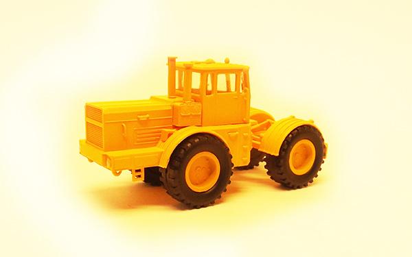 MixAuto K700 Tractor 'Kirovetz' , 40701