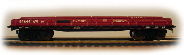 Modela Stake car  Typ 13-4012 , 87021 11