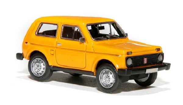 Neo Lada 2121 NIVA 1978 , 87265