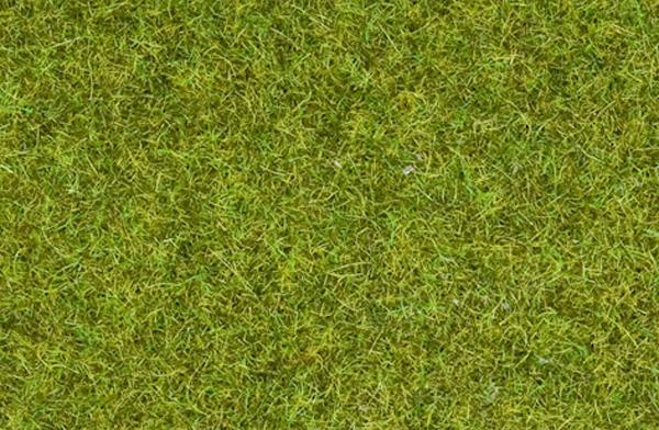 Noch Static Grass  Meadow , 1,5 mm , 08212