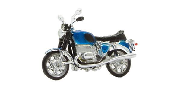 Noch BMW R90/6 16404