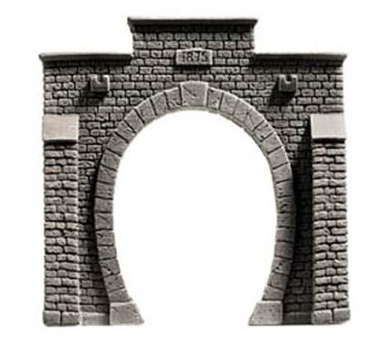 Noch Tunnel Portal PROFI 1 pc , 48051