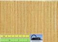 Noch 3D Pantile beige , 57321