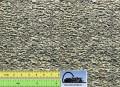 Noch 3D Quarrystone gray , 57430